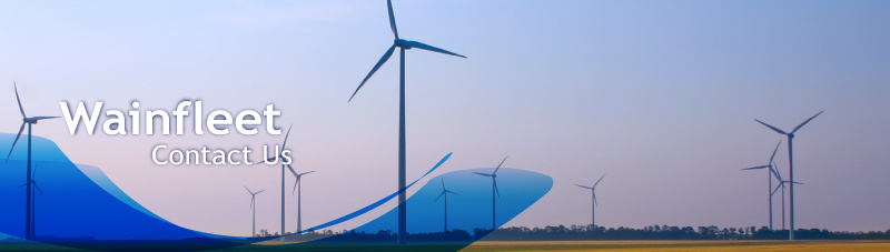 Wainfleet Wind Energy Project >> Clean Energy For Life