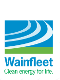 Wainfleet Wind Energy